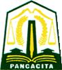 pancacita